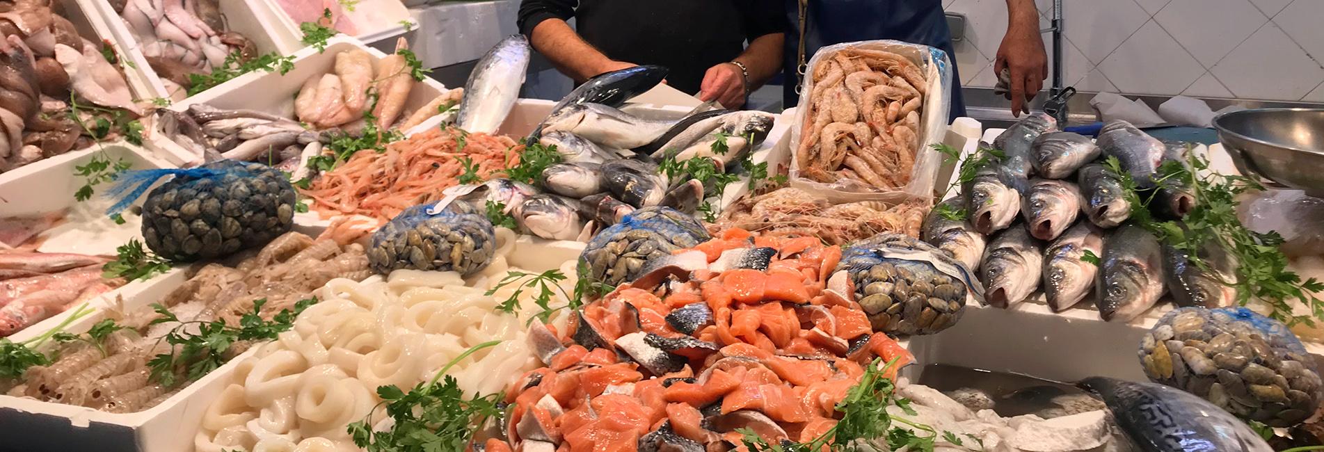 004_mercado_pescado