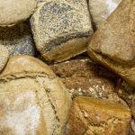 Das-Brot-Tarifa-Baeckerei