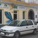 Imagen-exterior-tienda-Salpesca-Conil