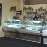 Interior-tienda-Salpesca-Conil