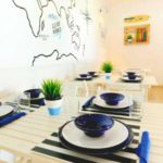 restaurante-el-palmar-nexo-surfhouse-sala-3-710x375