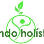 holistico logo