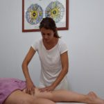 holistico masaje 2